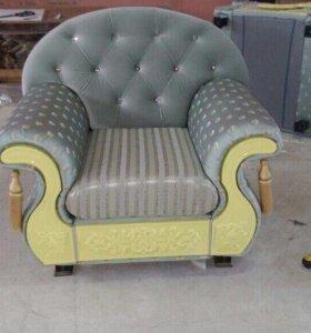 Мебель Восток 2