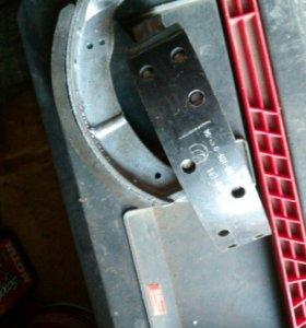 Тормозные колодки мотоцикл Урал