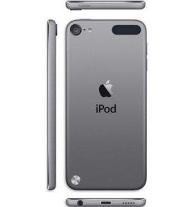 Ipod touch 5 на 32гб
