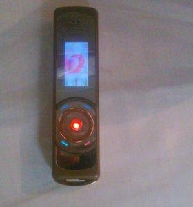 Телефон нокиа 7380