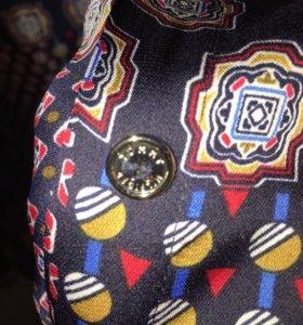 Женская блуза Tommy Hilfiger