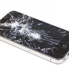 Ремонт телефонов не дорого