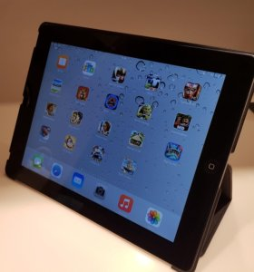 iPad2 64GB.WI FI. 3G