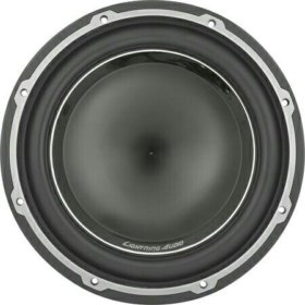 "Сабвуфер 12"" Lightning Audio LA-S412"