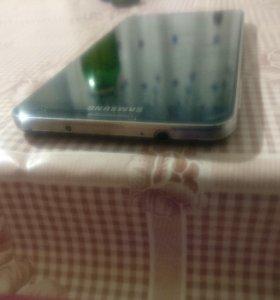 Samsung Galaxy Note 3 n9002 обмен