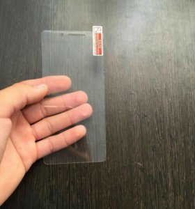 Бронь на Xiaomi redmi 4 PRO