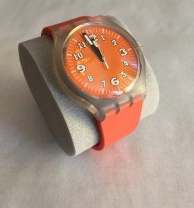 Swatch sudk102
