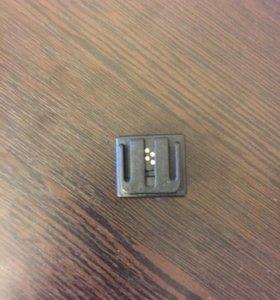 Башмак адаптер для вспышки! Canon & Sony