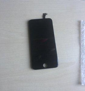 Дисплеи iPhone 5 , 5s , 6