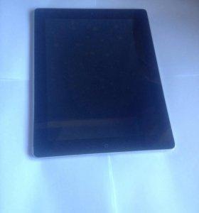 iPad 2 16 GB 3G+Wi-Fi