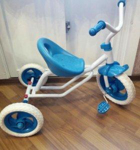 СРОЧНО!!!Продам Велосипед детский