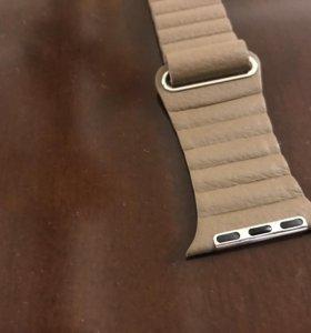 Браслет (ремешок) для Apple Watch 42 мм.