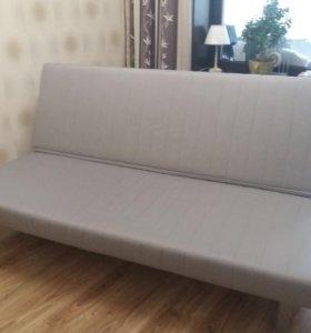 Срочно продам Диван-кровать