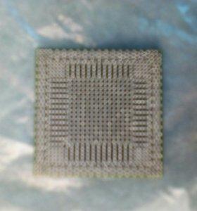 Чип AMD 216-0810001