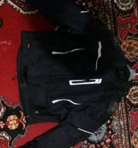 Куртка Vega