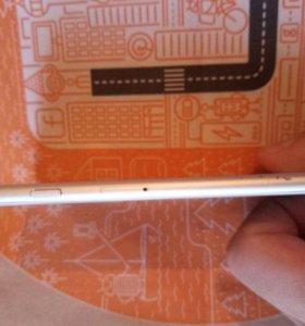 Apple iPhone 6 16Gb/LTE