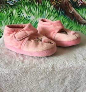 Ботинки туфли тапочки сандали детские