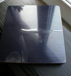 Оптический привод Blu-Ray LG BP50NB40
