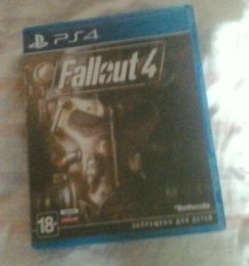 Fallout 4, MGS 5, star wars,Call of Duty ghosts