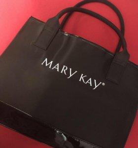 сумка Mary Kay