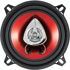 Автомобильная акустика (динамики, колонки) Supra RLS-520