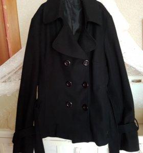 Жакет / пальто