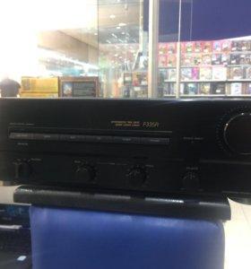Усилитель Sony TA-F 335R