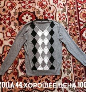 ZOLLA женский джемпер 44