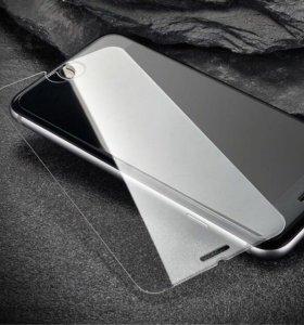 Стекло на айфон 7 плюс