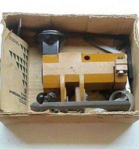 Маятниковая пила, приставка для электродрели