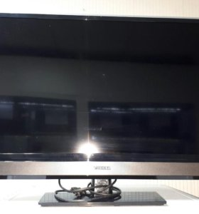 Телевизор Toshiba 32pb200v1