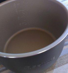 Мультиварочная чаша