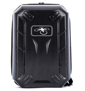 Рюкзак для квадрокоптера phantom