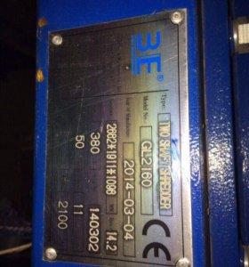 Шредер GL2160