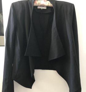 Пиджак Vero Moda новая