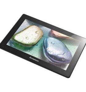 Планшет Lenovo S6000L 10.1' 16GB