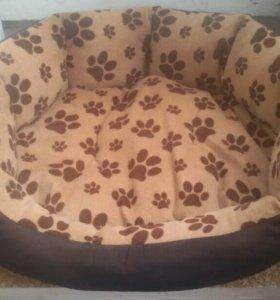 Лежак для собак/кошек