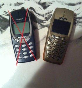 Nokia 3310,Nokia 3510i