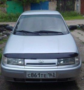 Продам автомобиль 2110