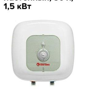 Накопительный водонагреватель ThermexH-30.1,5кв