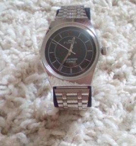 Часы Fortis