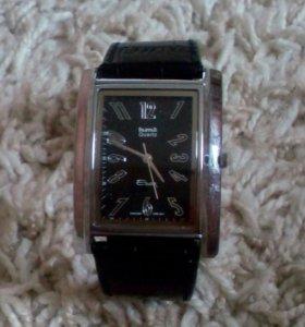 Часы HMT Enan