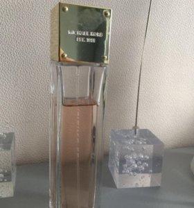 Michael Kors Glam Jasmine 100 ml