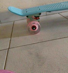 Penni board original