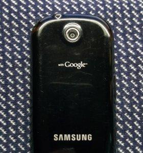 Продам Samsung GT-I5500