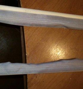 Пяльца для вышивки и вязания