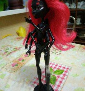 Кукла Вайдонна