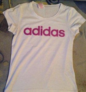 "Футболка ""Adidas"""