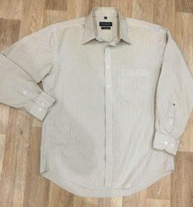 Рубашка Guy Laroche