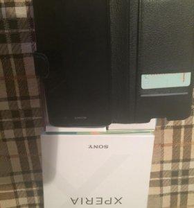 Sony Xperia E 5
